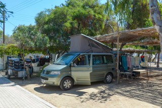 accommodation plaka camping grounds-06