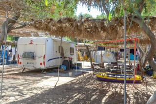 accommodation plaka camping grounds-08