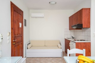 accommodation plaka camping studios-13