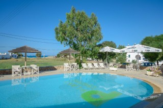 accommodation plaka camping swimming pool-04