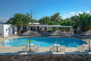 accommodation plaka camping swimming pool-12
